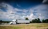Truck_080312_LR-11
