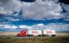 Truck_080312_LR-103