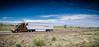 Truck_080312_LR-115