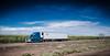 Truck_080312_LR-112