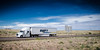 Truck_080312_LR-116