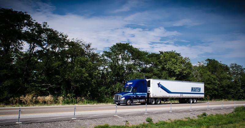 Truck_080312_LR-1