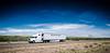 Truck_080312_LR-110