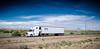 Truck_080312_LR-113