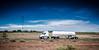 Truck_080312_LR-107