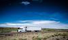 Truck_080312_LR-109