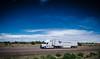 Truck_080312_LR-104