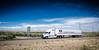 Truck_080312_LR-114