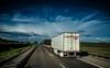 Truck_091412_LR-120
