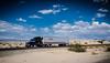 Truck_091412_LR-102