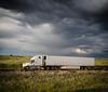 Truck_091412_LR-133