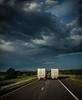 Truck_091412_LR-124