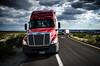 Truck_091412_LR-118