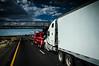Truck_091412_LR-115