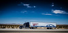 Truck_091412_LR-10