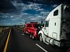 Truck_091412_LR-117