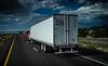 Truck_091412_LR-108