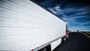 Truck_101712_LR-201