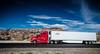 Truck_101712_LR-207