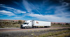 Truck_101712_LR-211