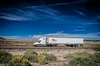 Truck_101712_LR-155