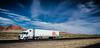 Truck_101712_LR-204