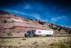 Truck_101712_LR-174