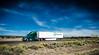 Truck_101712_LR-170