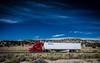 Truck_101712_LR-176