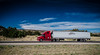 Truck_101712_LR-191