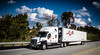 Truck_101712_LR-1