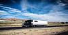 Truck_101712_LR-205
