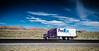 Truck_101712_LR-208
