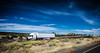 Truck_101712_LR-181