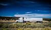 Truck_101712_LR-180