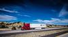 Truck_101712_LR-195