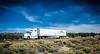 Truck_101712_LR-171