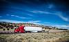 Truck_101712_LR-175