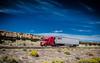 Truck_101712_LR-165