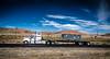 Truck_101712_LR-202