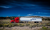 Truck_101712_LR-177