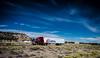 Truck_101712_LR-178