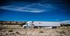 Truck_101712_LR-167