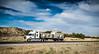 Truck_110912_LR-205