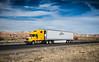 Truck_110912_LR-223