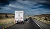 Truck_110912_LR-209