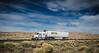 Truck_110912_LR-175