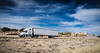 Truck_110912_LR-197