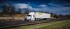 Truck_110912_LR-22