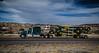 Truck_110912_LR-219
